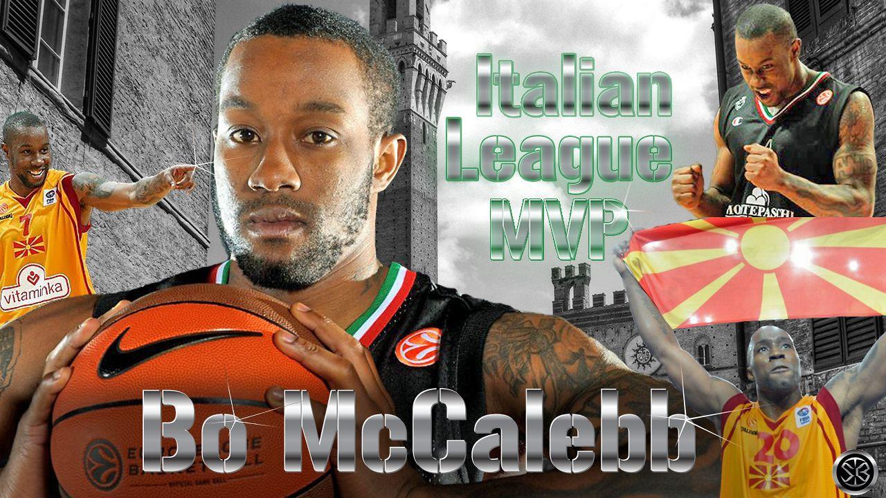 McCalebb