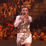 Emma Eurofestival