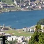 St_Moritz-Bad e pista atletica_jpg