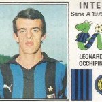 Leonardo Occhipinti