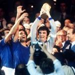 Mondiali 1982