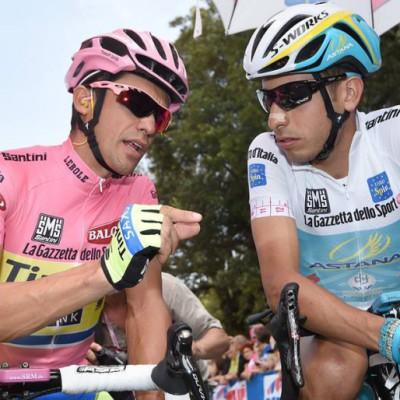 Contador-Aru-800x582