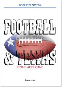 Football&Texas-Copertina