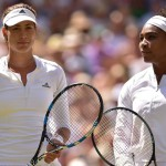 Wimbledon-Ladies-Singles-Final-Serena-Williams-v-Garbine-Muguruza