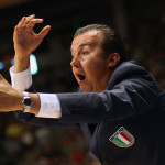 italia_francia_basket_simone_pianigiani_urla_getty_1