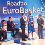 road_to_eurobasket_maglia_azzurra