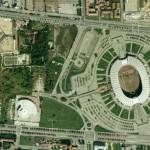 continassa-juventus-accademia-sgr-mappa