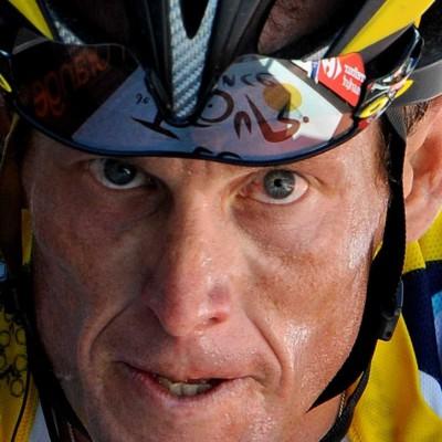 Lance-Armstrong-tour-de-france-2009