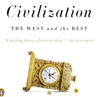civilization-the-west-and-the-rest1