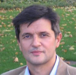 Stefano Olivari