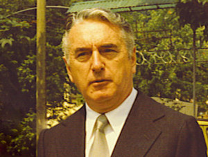 Gino Rancati