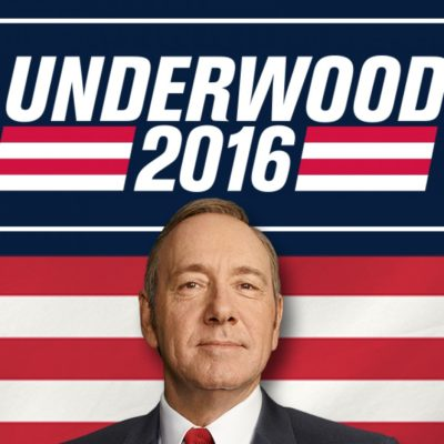 house-of-cards-4-anything-for-america