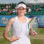 Kristyna-Pliskova-Aegon-Trophy-champion-2014-_3154845