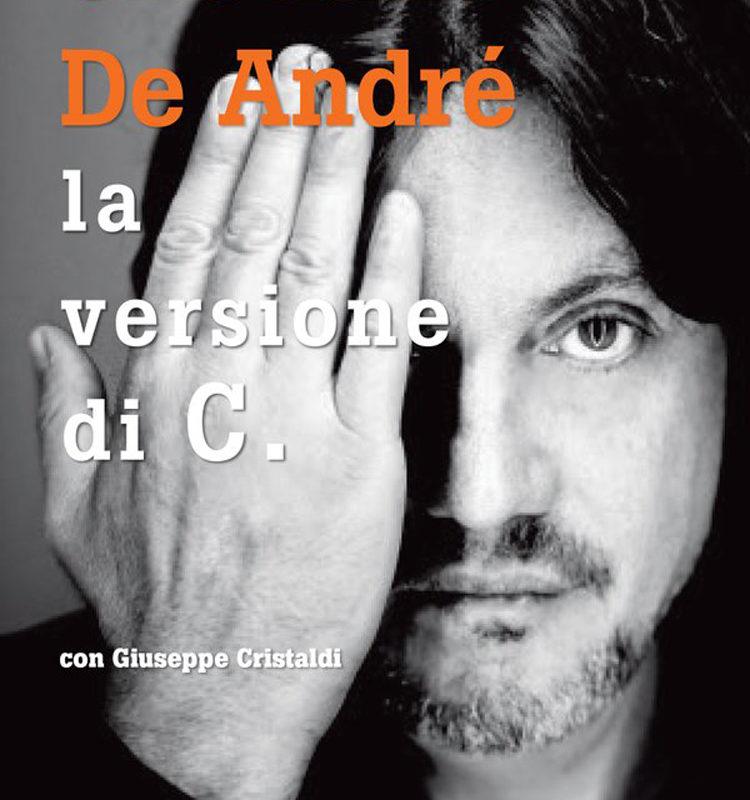 La versione di C.