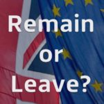 RemainLeave