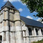 Eglise-Saint-Etienne