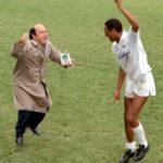 L'allenatore_nel_pallone_-_Gol_salato
