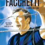 facchetti-670x944