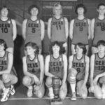 geas-campione-europa-1977-78