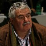 Oscar Eleni