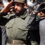 fidel-castro-and-pinochet