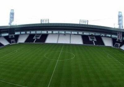 al-sadd-stadium
