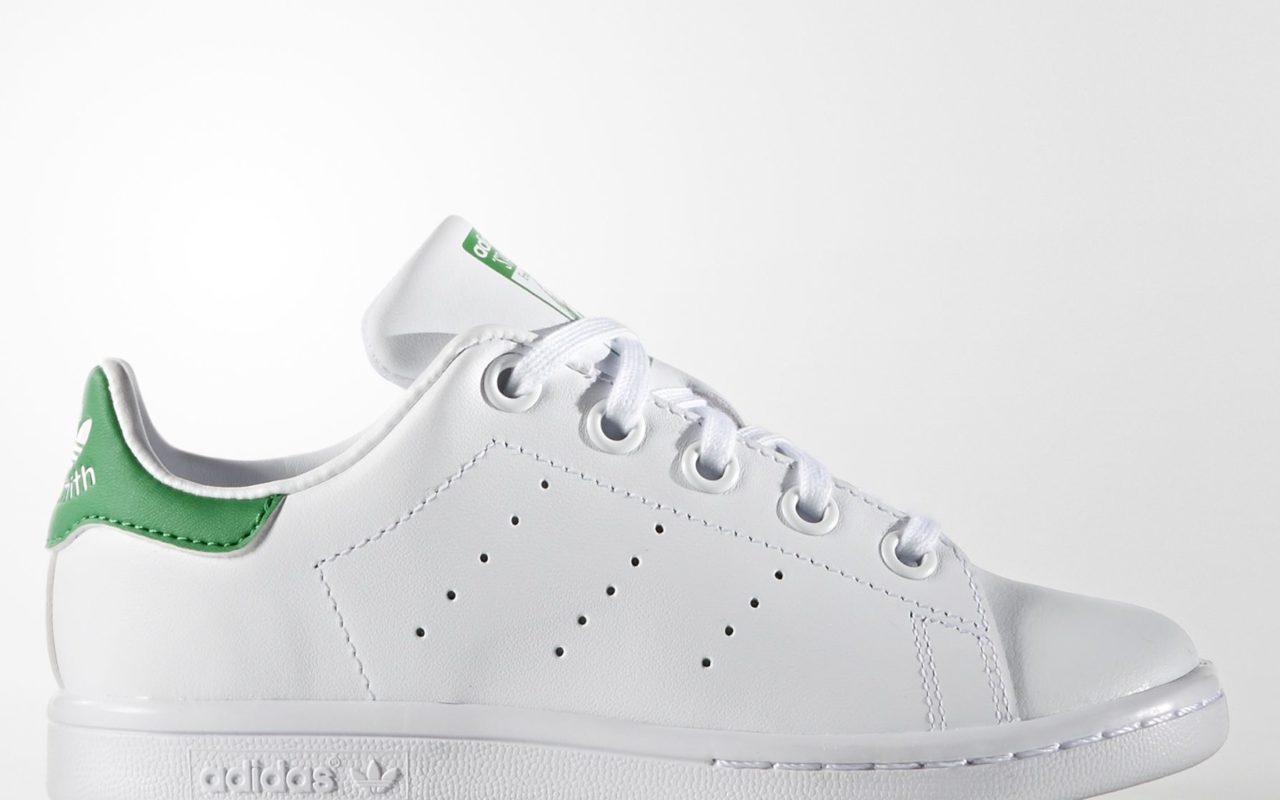 low priced edd94 94545 Adidas Stan Smith, un classico che non se ne era mai andato