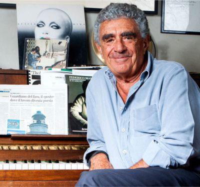 Federico Monti Arduini