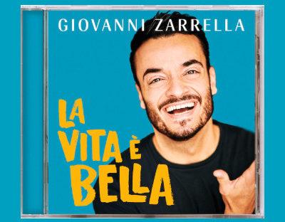 Giovanni Zarrella