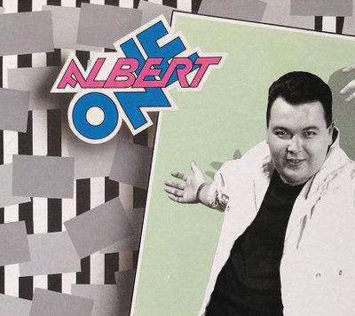 Albert One